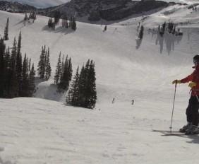 plaisir-de-skier