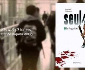 edl-s1-e1