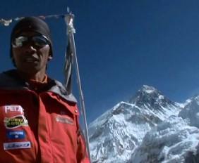 dawa-sherpa
