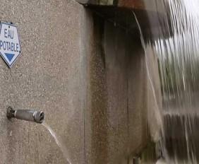 eau-demain