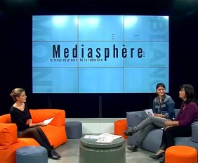 mediasphere4316