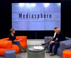 mediasphere0317