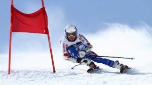 Championnats de France de ski alpin
