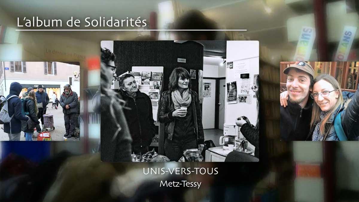 solidarites0717