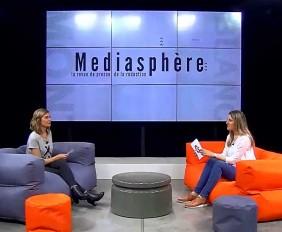 mediasphere1217