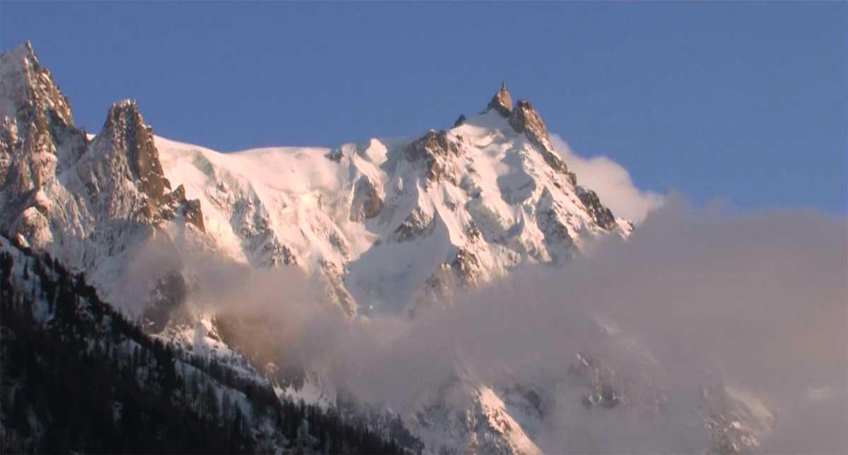 ecolococo 8 mont blanc