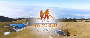 En direct : Lavy des cimes, kilomètre vertical d'Annecy